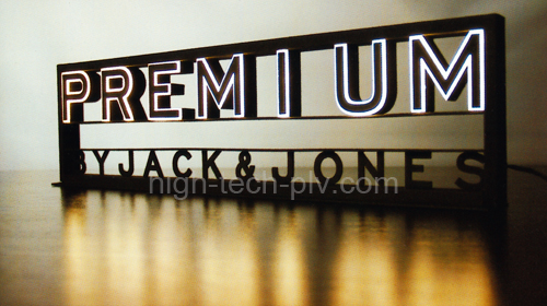 Caissons-lumineux-acrylique-a-LED-4